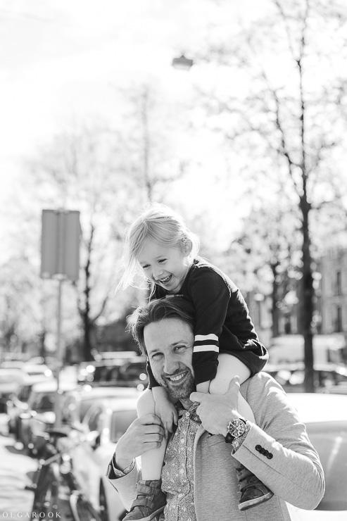 gezinsfotografie-Amsterdam