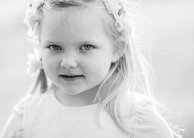 kinderfotografie-utrecht_olgarook-12