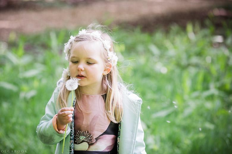 kinderfotografie-utrecht_olgarook-16
