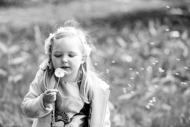 kinderfotografie-utrecht_olgarook-17