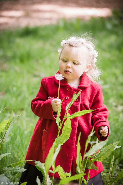 kinderfotografie-utrecht_olgarook-22