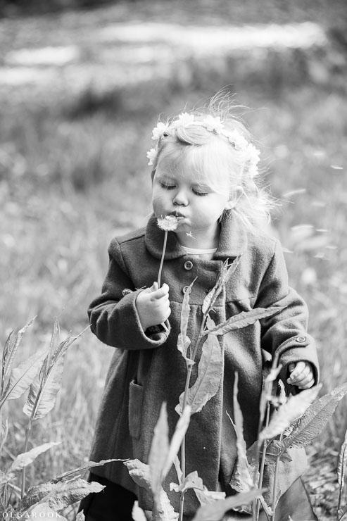 kinderfotografie-utrecht_olgarook-23