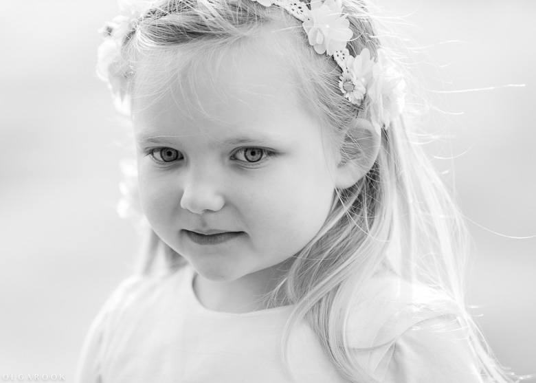 kinderfotografie-utrecht_olgarook-25