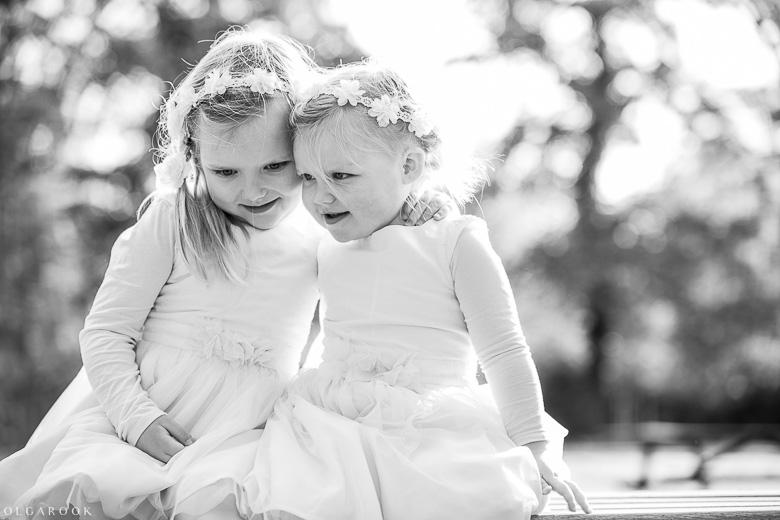 kinderfotografie-utrecht_olgarook-5