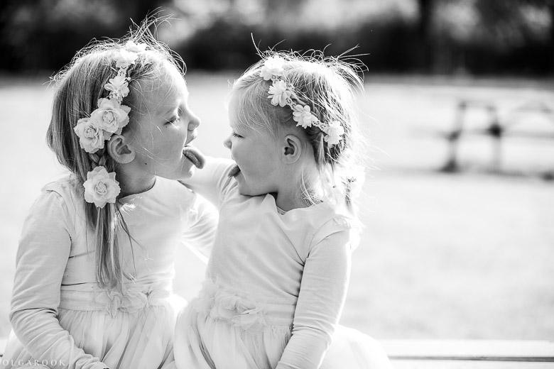 kinderfotografie-utrecht_olgarook-6