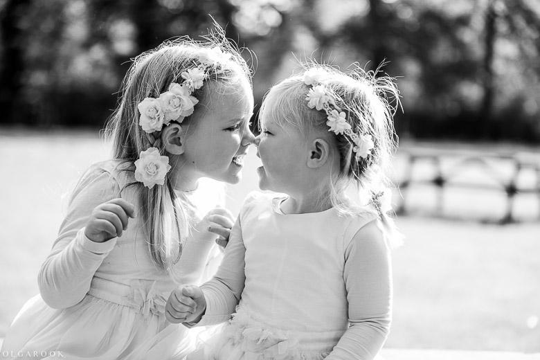 kinderfotografie-utrecht_olgarook-7
