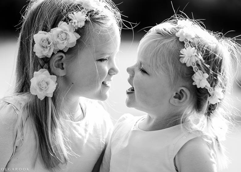 kinderfotografie-utrecht_olgarook-8