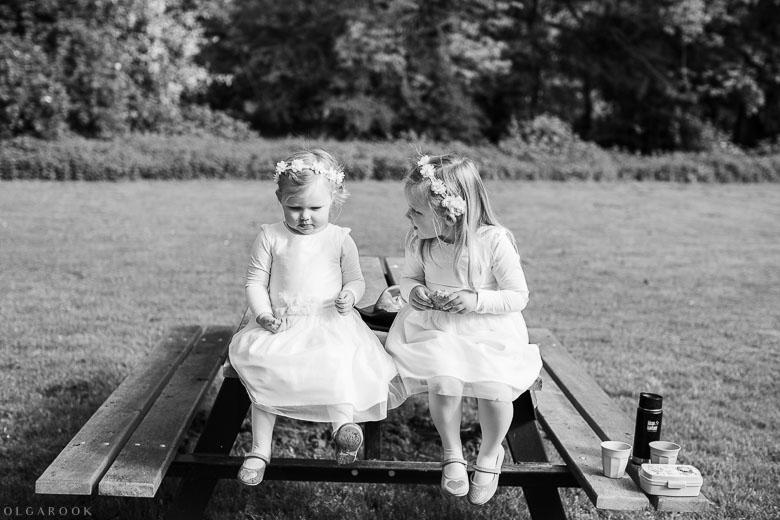 kinderfotografie-utrecht_olgarook-9