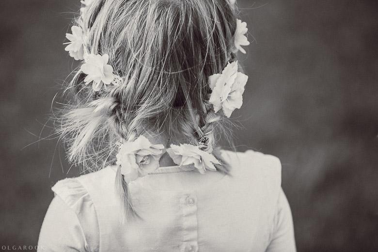 kinderfotografie-utrecht_olgarook