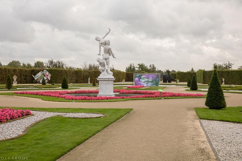 Assumburg-kasteeltuin_Wonderland_OlgaRook-10