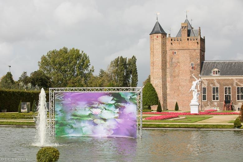 Assumburg-kasteeltuin_Wonderland_OlgaRook-5