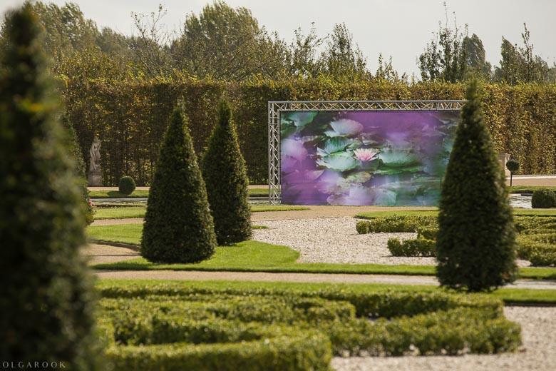 Assumburg-kasteeltuin_Wonderland_OlgaRook-8