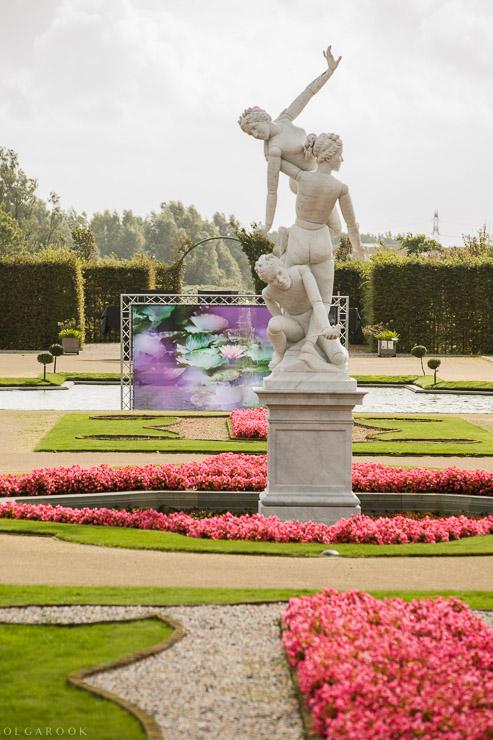 Assumburg-kasteeltuin_Wonderland_OlgaRook