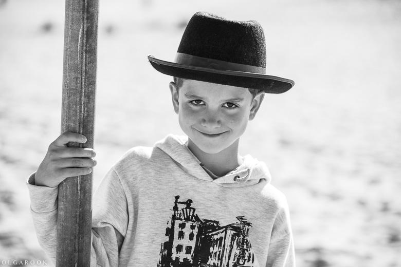 fotoshoot-kinderen-Den-Haag-Kijkduin-OlgaRook-3