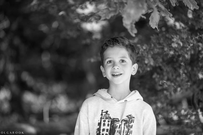 fotoshoot-kinderen-Den-Haag-Kijkduin-OlgaRook-4