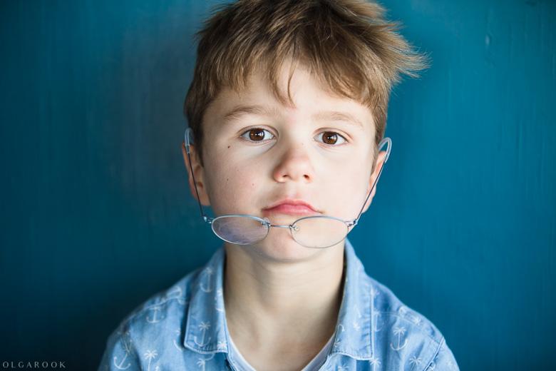 fotoshoot-kinderen-Den-Haag-OlgaRook-1
