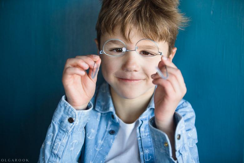 fotoshoot-kinderen-Den-Haag-OlgaRook-2