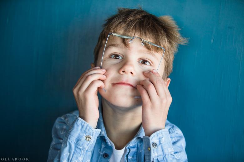 fotoshoot-kinderen-Den-Haag-OlgaRook-3
