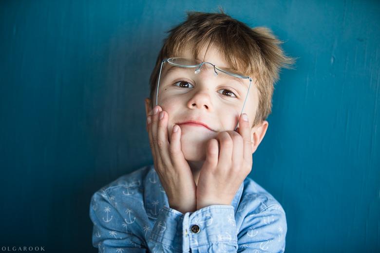 fotoshoot-kinderen-Den-Haag-OlgaRook-4