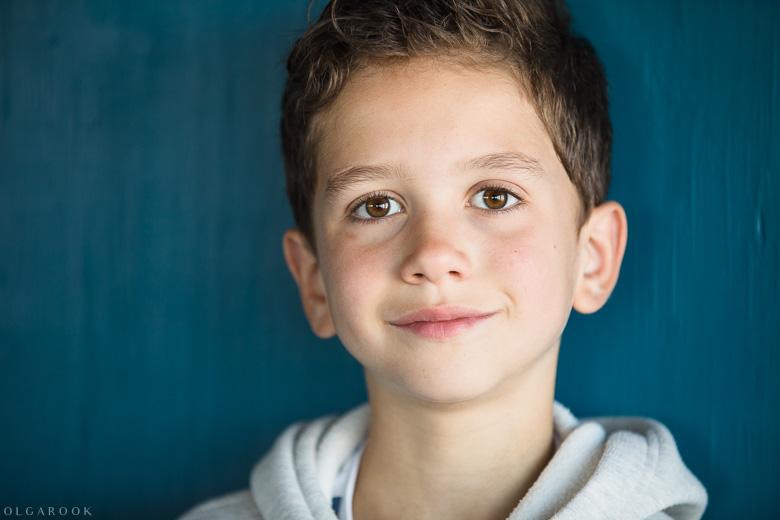 fotoshoot-kinderen-Den-Haag-OlgaRook-5