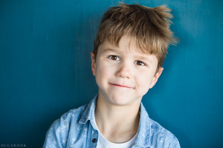fotoshoot-kinderen-Den-Haag-OlgaRook-9
