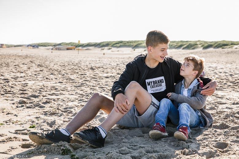 fotoshoot-strand-kijkduin-scheveningen-OlgaRook-10