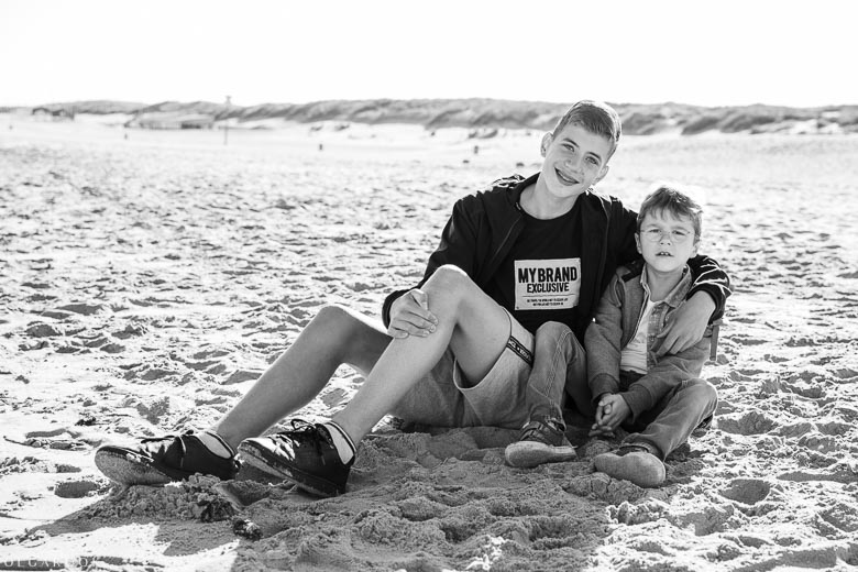 fotoshoot-strand-kijkduin-scheveningen-OlgaRook-11