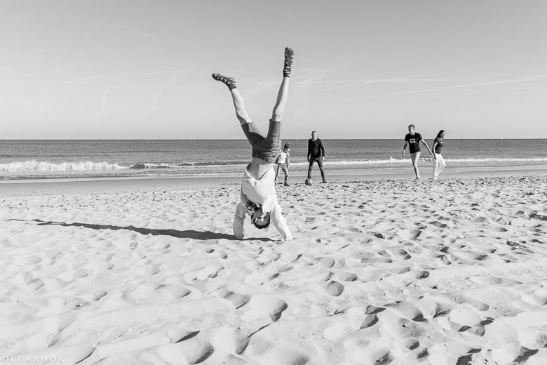 fotoshoot-strand-kijkduin-scheveningen-OlgaRook-12