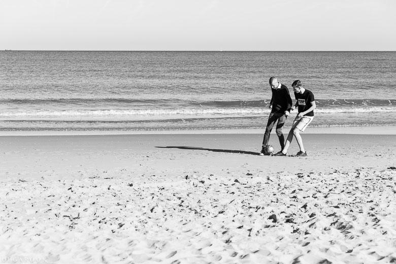 fotoshoot-strand-kijkduin-scheveningen-OlgaRook-13