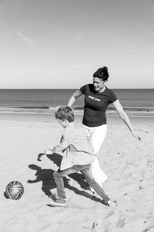 fotoshoot-strand-kijkduin-scheveningen-OlgaRook-14