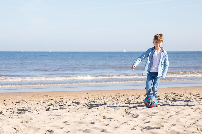 fotoshoot-strand-kijkduin-scheveningen-OlgaRook-15
