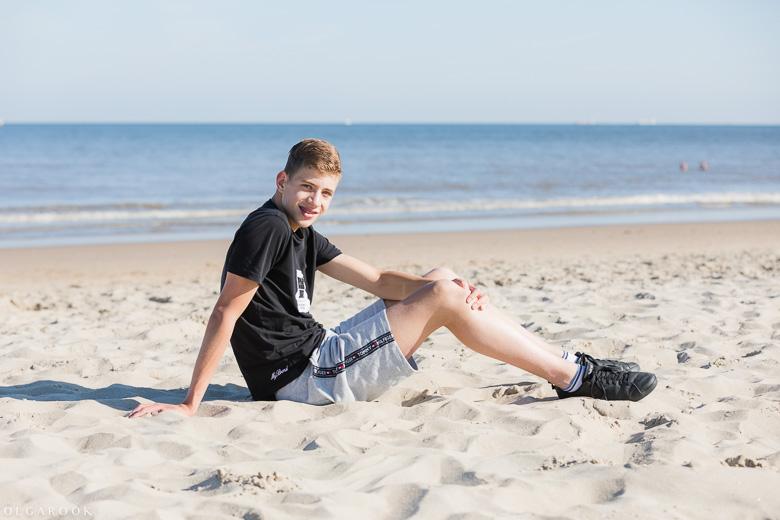 fotoshoot-strand-kijkduin-scheveningen-OlgaRook-16