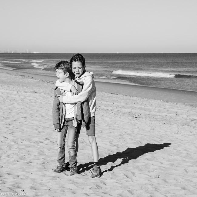 fotoshoot-strand-kijkduin-scheveningen-OlgaRook-2
