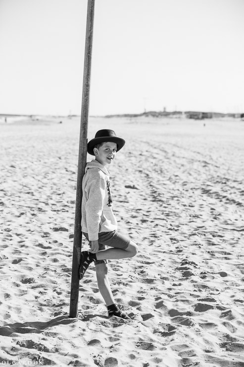 fotoshoot-strand-kijkduin-scheveningen-OlgaRook-23