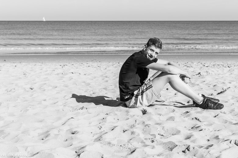 fotoshoot-strand-kijkduin-scheveningen-OlgaRook-25