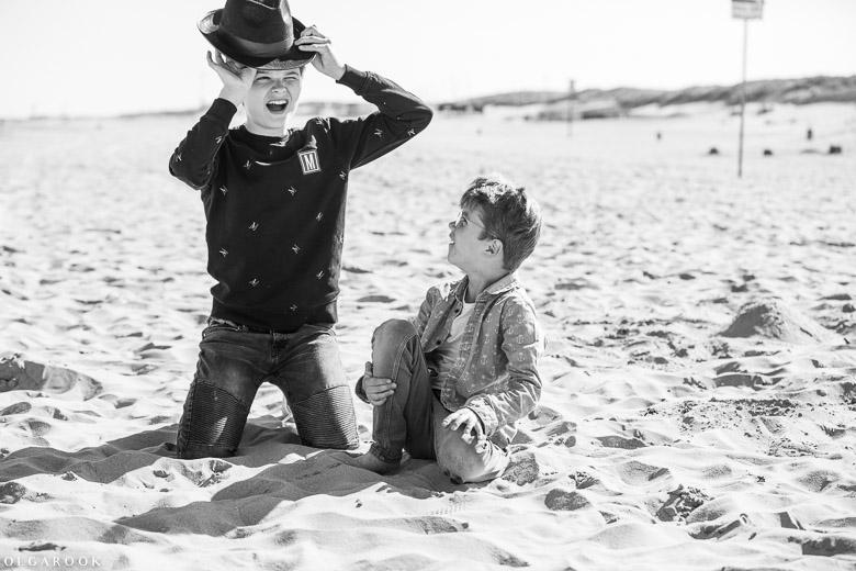 fotoshoot-strand-kijkduin-scheveningen-OlgaRook-27