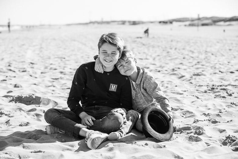 fotoshoot-strand-kijkduin-scheveningen-OlgaRook-28