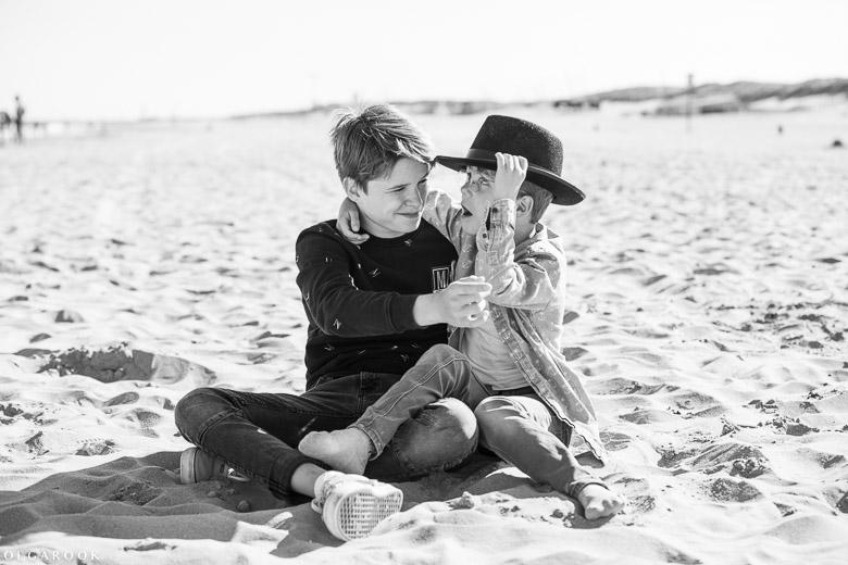 fotoshoot-strand-kijkduin-scheveningen-OlgaRook-29