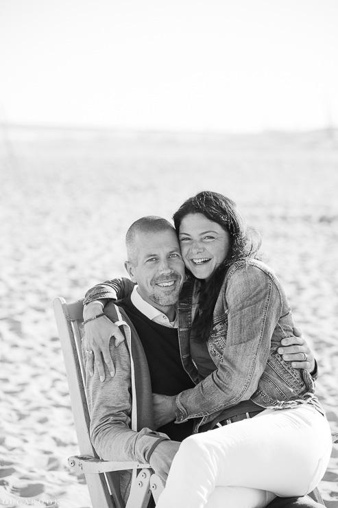 fotoshoot-strand-kijkduin-scheveningen-OlgaRook-3
