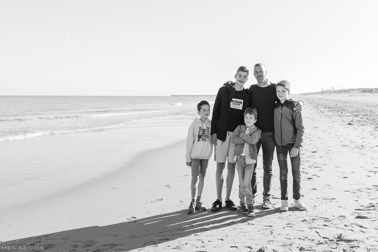 fotoshoot-strand-kijkduin-scheveningen-OlgaRook-32