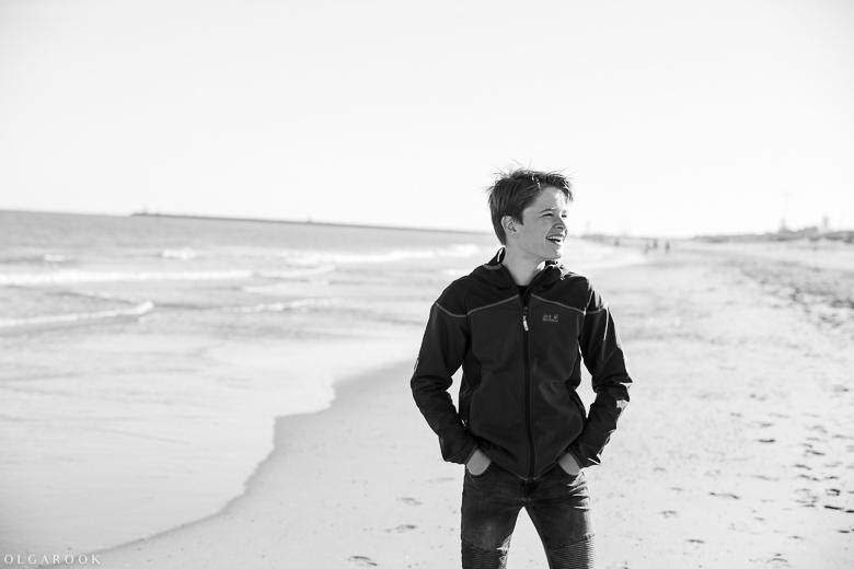 fotoshoot-strand-kijkduin-scheveningen-OlgaRook-4