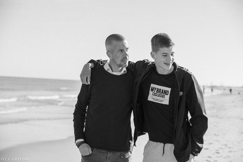 fotoshoot-strand-kijkduin-scheveningen-OlgaRook-5