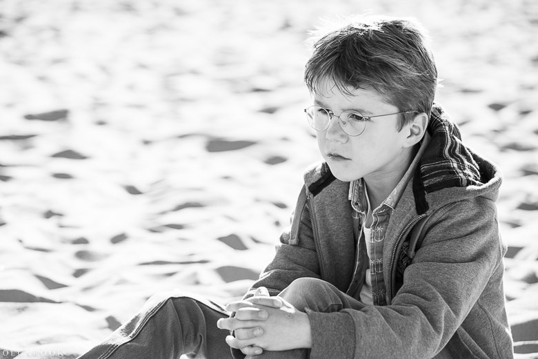 fotoshoot-strand-kijkduin-scheveningen-OlgaRook-6