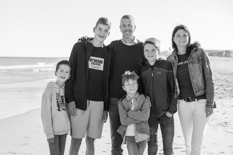 fotoshoot-strand-kijkduin-scheveningen-OlgaRook-7