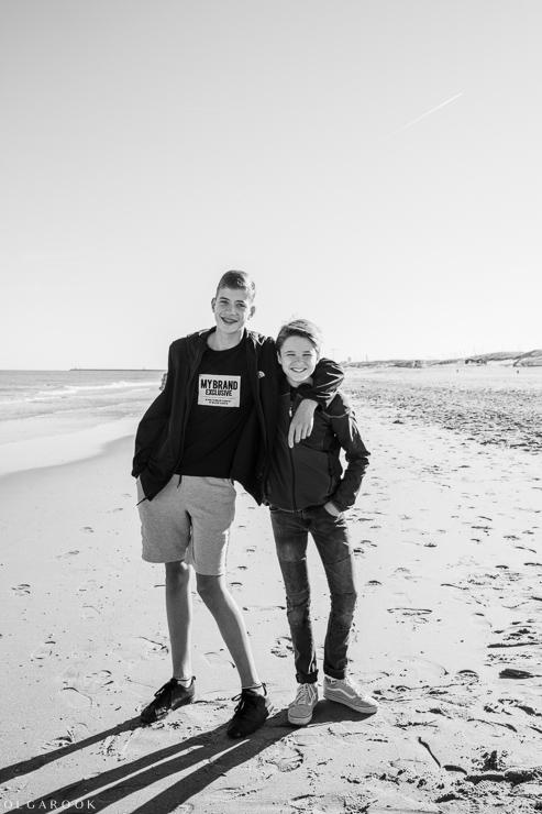 fotoshoot-strand-kijkduin-scheveningen-OlgaRook-8