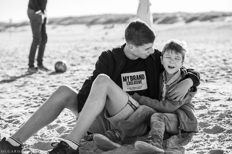 fotoshoot-strand-kijkduin-scheveningen-OlgaRook-9