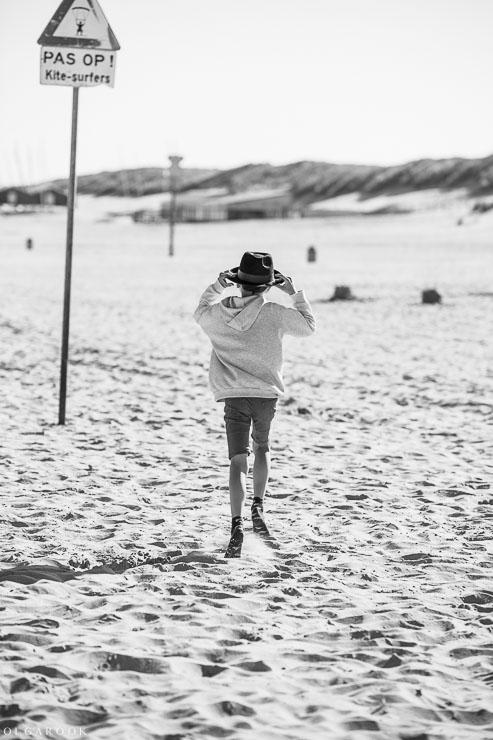fotoshoot-strand-kijkduin-scheveningen-OlgaRook