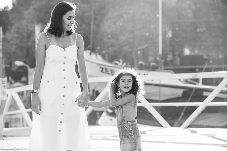 Rotterdam-fotoshoot-gezin-OlgaRookPhotography-15