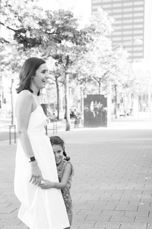 Rotterdam-fotoshoot-gezin-OlgaRookPhotography-17