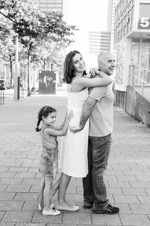 Rotterdam-fotoshoot-gezin-OlgaRookPhotography-18